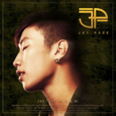 Jay Park Count On Me cover.png