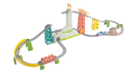 Trackmaster(FIsher-Price)AvalancheEscape.png