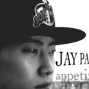Jay Park Appetizer cover.png