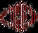 Celebrity Big Brother 3 (UK)