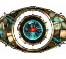 Big Brother 16 (UK)