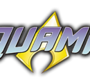 Aquaman: Return of the King (GGD)