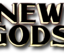 New Gods (GGD)