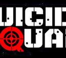 Suicide Squad 2 (GGD)