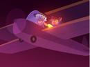 Sol flight2.png