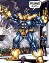 Armour (Thanosi) (Earth-616) from Infinity Abyss Vol 1 1 001.jpg