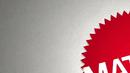MattelCreations.png