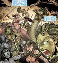 Gorgons from Incredible Hercules Vol 1 123 001.jpg