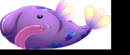Blobby.png