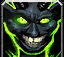 Icon: Fähigkeit Hexenmeister