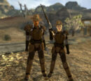Вирізаний контент Fallout 2