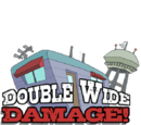 Double Wide Damage!