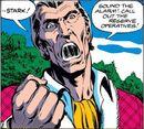 Justin Hammer (Earth-616)- Iron Man Vol 1 126 005.jpg