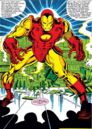 Anthony Stark (Earth-616)- Iron Man Vol 1 126 004.jpg