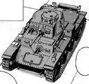 KMM 38(t)Crop.jpg