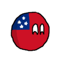 Samoaball