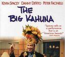 Big Kahuna, The (1999)