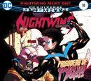 Nightwing Vol 4 18