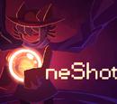 Infobox game