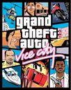 GTA Vice City Box Art.jpg