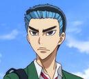 Ryûhou Danchiku