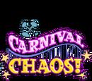 Carnival Chaos!