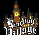 Ringling Village!