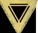 Amarillos.png