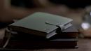 101~Elena-Diary.png