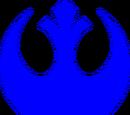 New Republic organizations