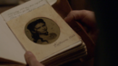 101-Stefan-Diary-Katherine-Photo.png