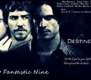 Fantastic Nine