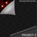 Project z teaser 2.png