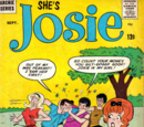 She's Josie Vol 1 8