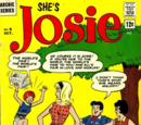 She's Josie Vol 1 9
