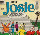 She's Josie Vol 1 10