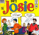 She's Josie Vol 1 11