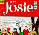 She's Josie Vol 1 12