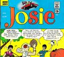 Josie Vol 1 14