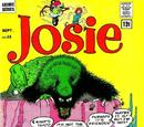 Josie Vol 1 15