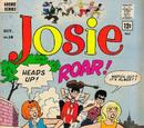 Josie Vol 1 16