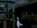 Toby'sDiscovery78.png