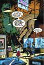 Batcave Trophies 03.jpg