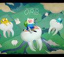 Orbe/Transcripción