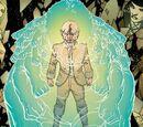 Cassandra Nova Xavier (Earth-616)