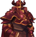 Echoes Baron 2.png