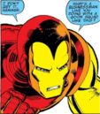Anthony Stark (Earth-616) from Iron Man Vol 1 127 001.jpg