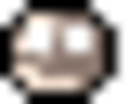 Ariel-icon (moon).png