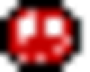 (225088) 2007 OR10-icon.png