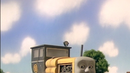 OnSiteWithThomas4.png